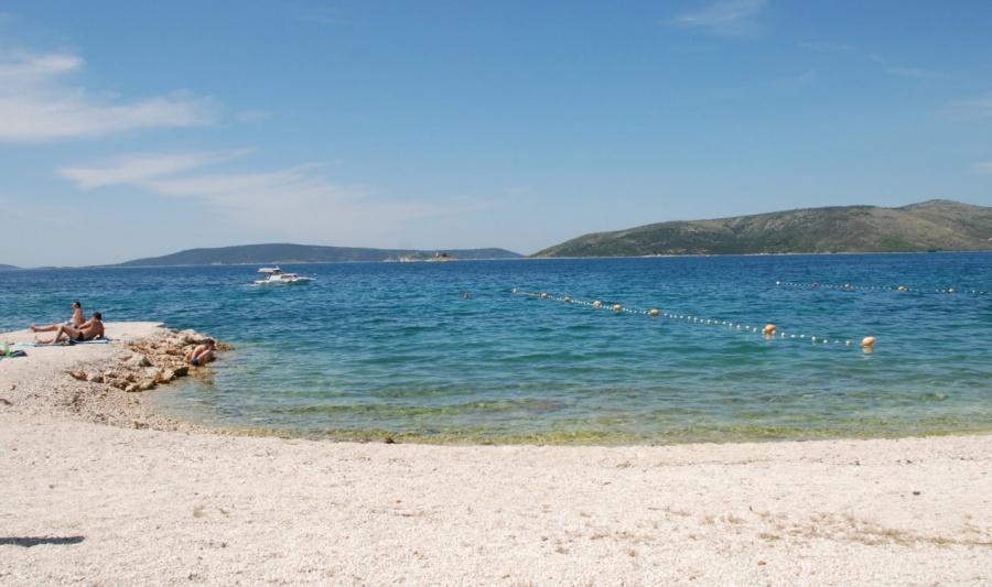 Fkk foto strand